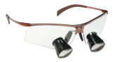 q_optics_2_5_high_resolution