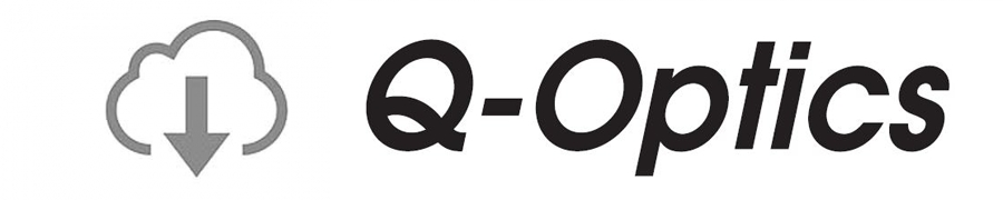 Download Center Q-Optics